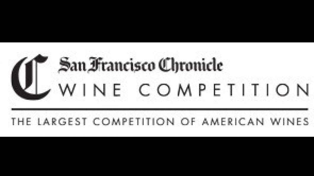AntoLin Cellars Wins in San Francisco Chronicle Wine Competition